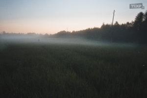 Морозов Арсений Аркадьевич, фотография 1